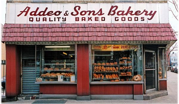 mo-tiem-banh-bakery
