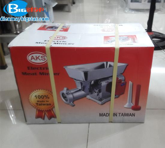 may-xay-thit-cong-nghiep-aks-ts-102al-4