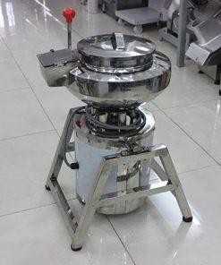 may-xay-gio-cha-cong-nghiep-10kg