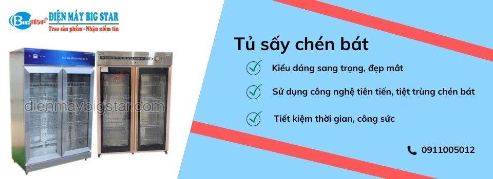 tu-say-chen-bat-nha-phan-phoi-cung-cap-so-1-chau-a