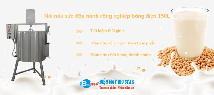 noi-nau-sua-dau-nanh-cong-nghiep-bang-dien